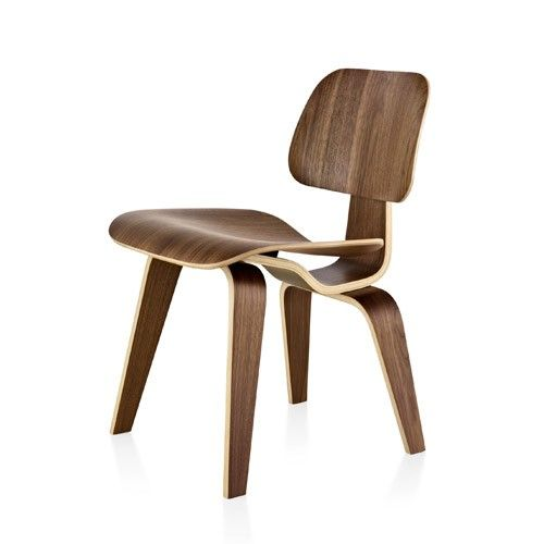 941 Best Furniture Images On Pinterest Armchairs Arm