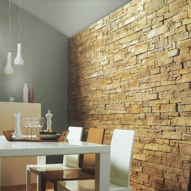 les 34 meilleures images propos de mur sur pinterest ps cambridge et peintures murales. Black Bedroom Furniture Sets. Home Design Ideas