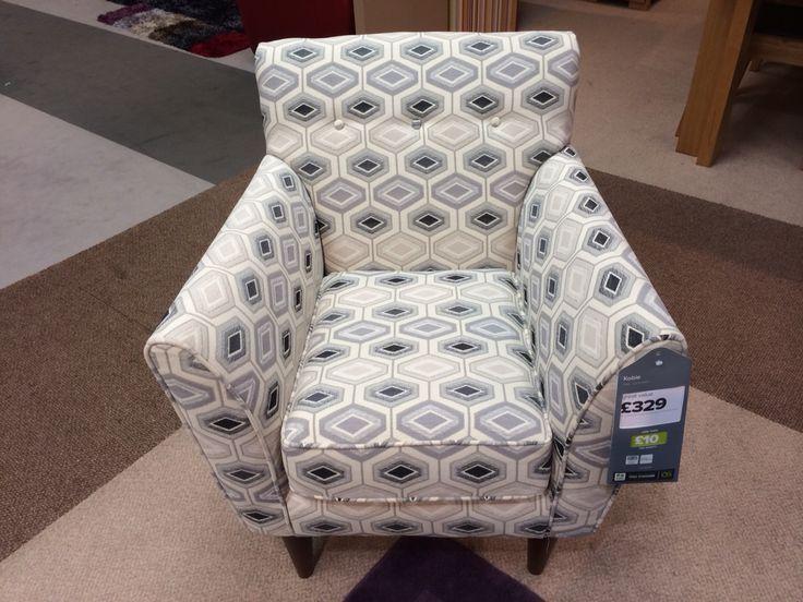 Furniture Village Discount Code 18 best the big build (lounge/den)! images on pinterest | lounges