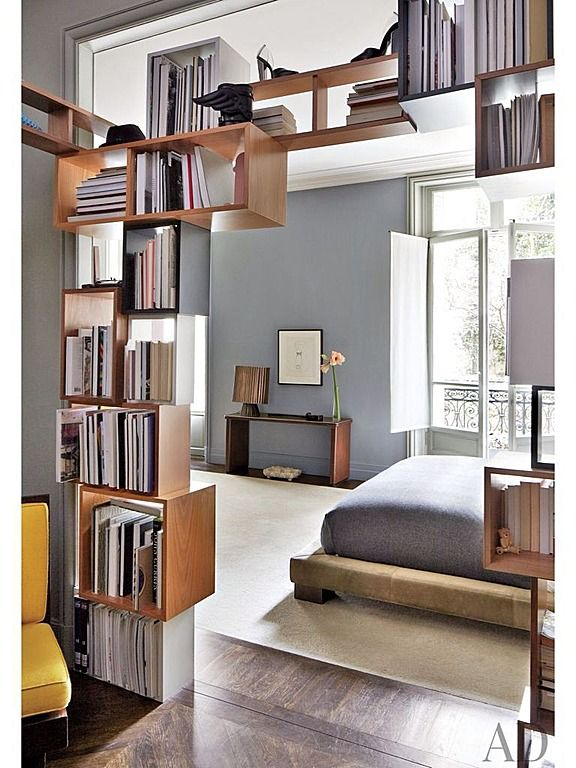 modern bedroom shelves look at these ultra cool free form book shelves modern 12511