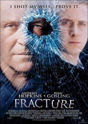 El Crimen Perfecto...una verdadera joya del cine. Altamente recomendada!