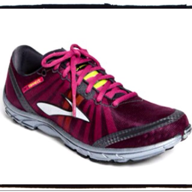 Best Running Shoes For Peripheral Neuropathy