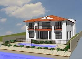 Queensland and Northern NSW Home Builders Gold Coast Unique Homes is a Design and Construct Builder. We specialize in custom designed new home builds with excellent value for money and investment qualities. #architecturaldesign #goldcoastcustomhomes