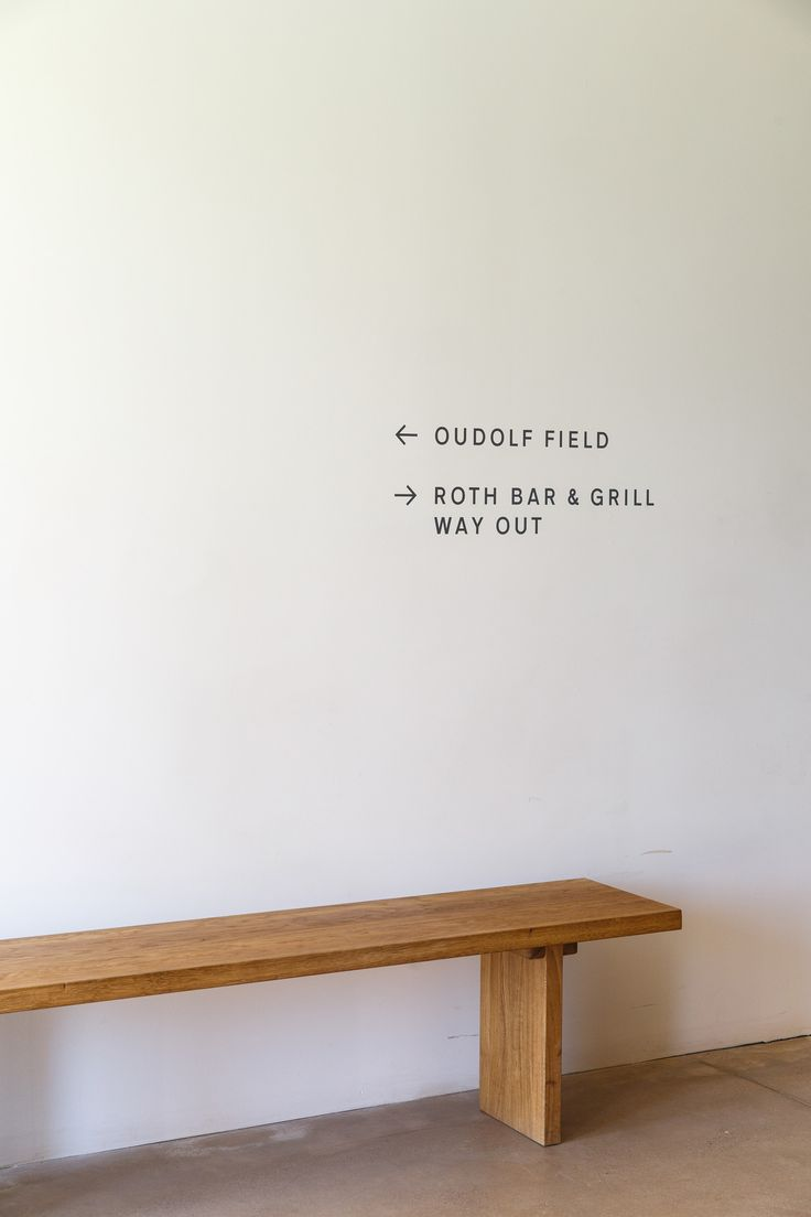 Best 20 Office Signs Ideas On Pinterest Office Wall