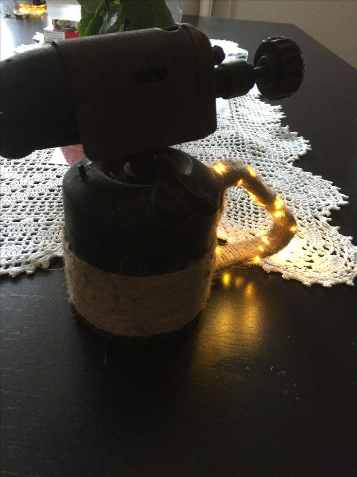 best 25 lampen led ideas on pinterest led lampen led leuchten