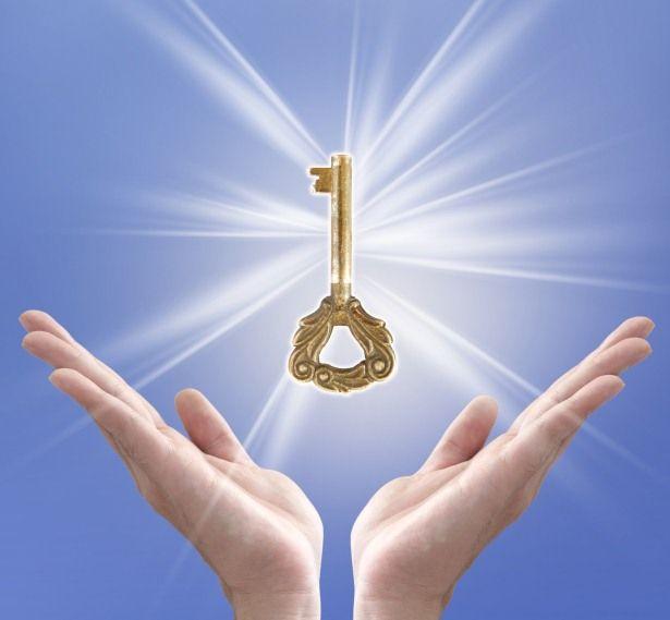 Keys-To-Ditive-Attitude