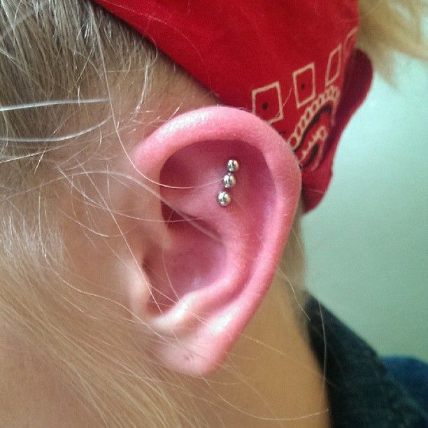 best 25 inner conch piercing ideas on pinterest piercing chart ear peircings and anti tragus. Black Bedroom Furniture Sets. Home Design Ideas