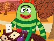Cele mai frumoase joculete din categoria jocuri de gatit cu monster high http://www.jocuripentrucopii.ro/jocuri-aventura/2799/cognition-ofispacman sau similare