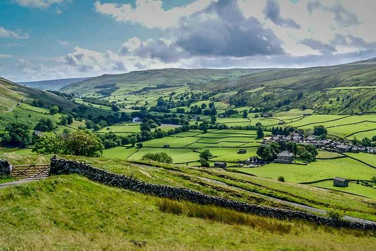 Get Discount Holidays 2017 - Yorkshire Stay, Breakfast & Dinner for 2 for just: £89.00 Yorkshire Stay, Breakfast & Dinner for 2 BUY NOW for just £89.00