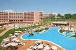 ClubHotel Riu Guarana – Hotel in Algarve, Praia da Falesia – Hotel in Portugal - RIU Hotels & Resorts
