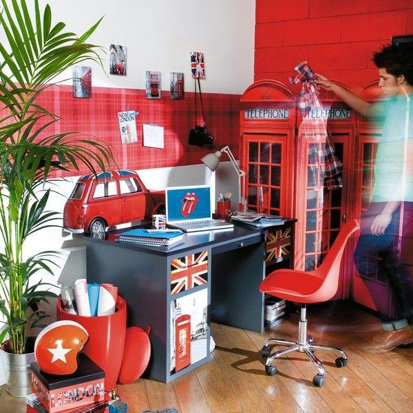 Les 20 meilleures images du tableau idee cadeau alexis sur pinterest id es cadeaux chambres - Idee cadeau nouvelle maison ...
