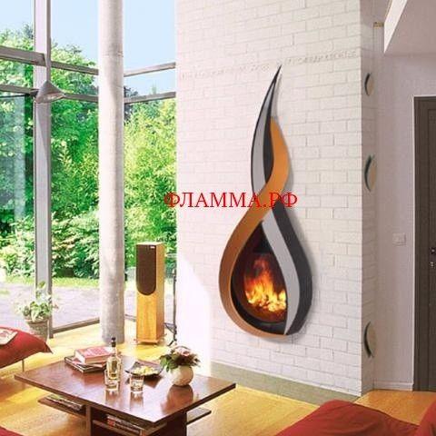Камин Yan-Li на печном складе ФЛАММА    КАМИН YAN-LI (ARKIANE)     Камин встроенный, фасад бронза.       Дополнительно:             Наименование       Цена, руб.           Оттенок левого пламени : красный, белый, малиновый, заленый, оранжевый, металлический       68400           Оттенок левого пламени : образцы цвета на выбор       97125                      Название       Значение           Бренд       Arkiane (Франция)           Ширинa, см    …