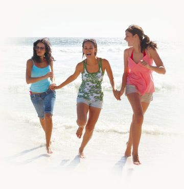 single women in haleiwa Dating a pisces woman in hawaii dating in hi at lovendly, you can meet, chat, and date attractive, fun-loving singles in hawaii  a walk in laie oahu, going to .