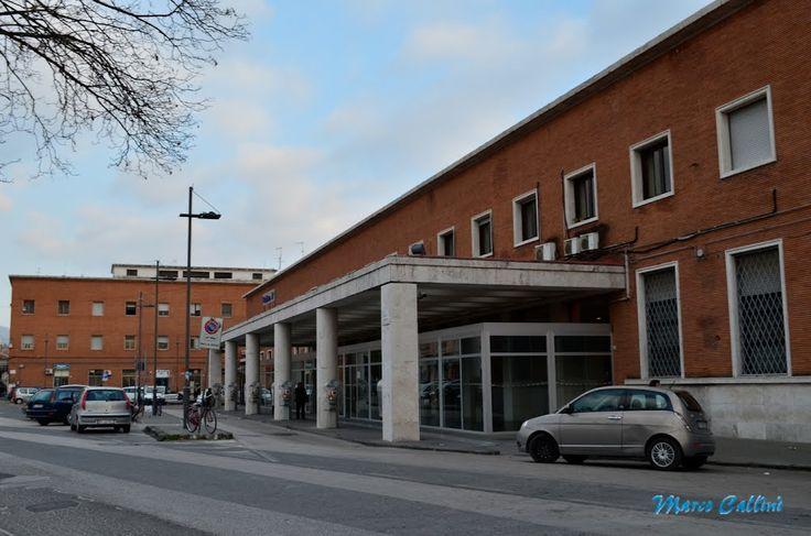 Istituito il terminal bus del trasporto pubblico locale per le linee private sosta e fermata nel parcehggio sotterarraneo a cura di Redazione - http://www.vivicasagiove.it/notizie/istituito-il-terminal-bus-del-trasporto-pubblico-locale-per-le-linee-private-sosta-e-fermata-nel-parcehggio-sotterarraneo/