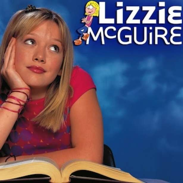 HC BC Rewind: Classic Childhood Television Shows