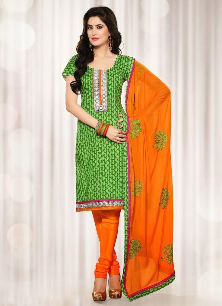 Salwar kameez short sleeve designs for Best online shops usa