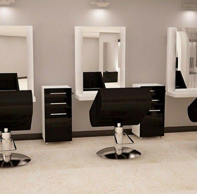100 Best Barber Saloon Interior Design Trending Ideas Saloon Decor Barbershop Design Interior Salon Interior Design