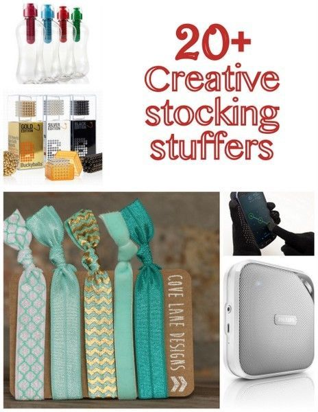 17 Best Images About Mmfcu Thrifty Gift Ideas On