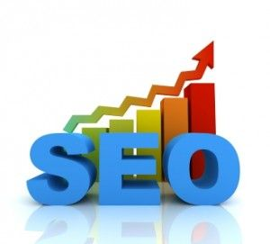 If you are thinking about the best way of boosting the online success of your business, you should consider working with a reputable St Louis SEO agency. Visit here for more details :  http://ranklocalstlouis.flavors.me/