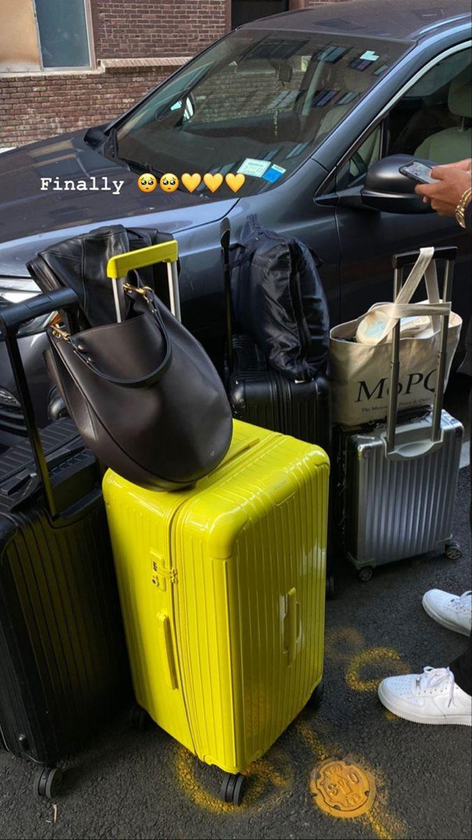 Pin By Veronica De Luca On ɪɴsᴘᴏ In 2020 Instagram Aesthetic Travel Aesthetic Instagram