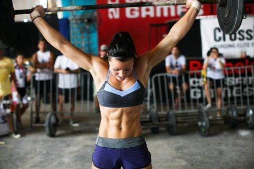 Strong!Weight Loss, Workout Programs, Fit Girls, Fit Inspiration, Weightloss, Fit Motivation, Weights Loss, Crossfit Life, Crossfit Body