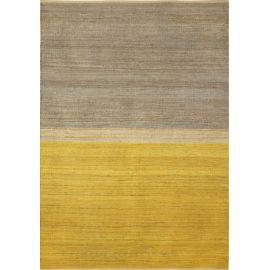 Brita Sweden Field - Yellow/Grey