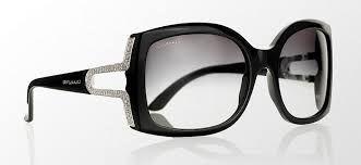 ultra lüx güneş gözlükleri ile ilgili görsel sonucu