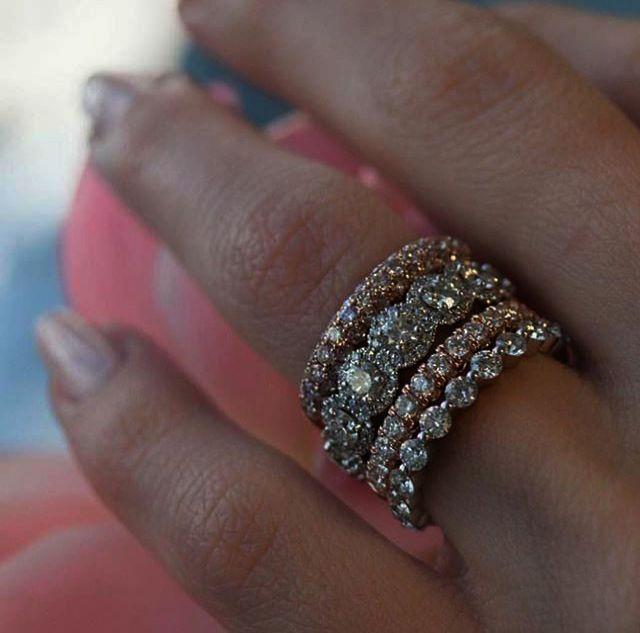 Jewellery Box Jewellery Underneath Jewellery Stores Durban Around Mens Diamond Wedding Ban Diamond Wedding Bands Diamond Wedding Rings Vintage Engagement Rings