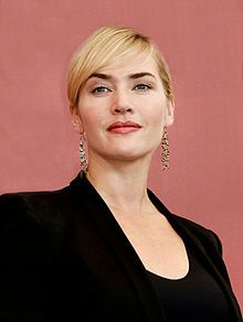 Kate Winslet in The Reader Best Actress	Kate Winslet