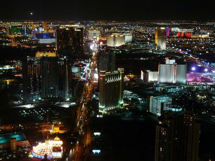 Casino night rentals uk