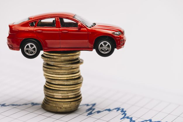 Now Buying Your Own Vehicle Is Just Easy With The Facility Of Car