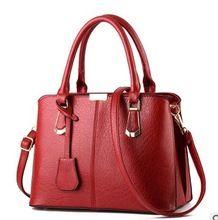 Top Fashion Designer Women Handbags  For More information Go to The www.offerdispose.com website  #handbags #fashion #bags #bag #handbag #purse #style #purses #designer #Gucci #boutique