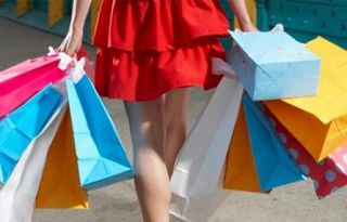 Sweet Life - DIY by Selena: SHOPPING LOW COST per l'ESTATE!