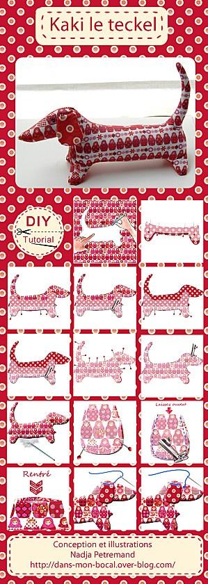 DIY-little-šití-dog.jpg