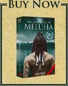 shiva trilogy part 1