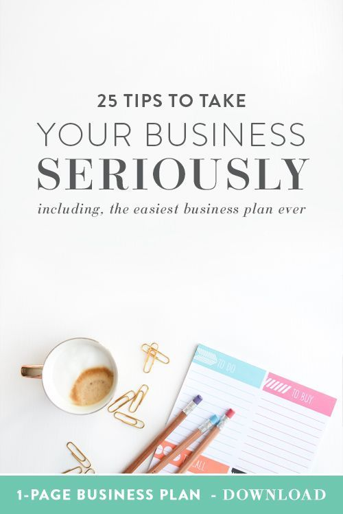 """When you begin to treat your business like a business, things start to shift. It's really simple. If you're still treating your business like a """"hobby"""" or """"side hustle"""" it will only ever be one of those things. Even if your business isn't exactly where you want or need it to be today you can still treat it like it's on its way to getting there. Just because your business hasn't reached the figure you want it to (yet!) doesn't mean you can't treat it like it's the next best thing since the…"""