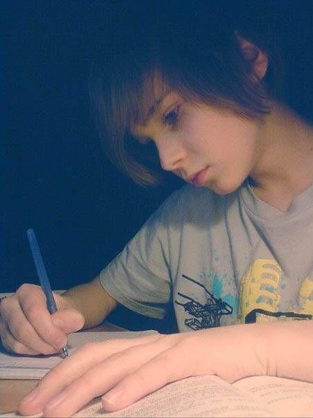 この美少年の画像wwwwwwwwww : 暇人\(^o^)/速報