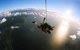 """Résultat de recherche d'images pour """"image parachute"""""""