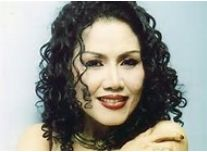 Lirik Lagu Cinta Berawan - Rita Sugiarto