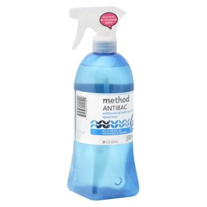 34 Best Images About Lam Floor Cleaner On Pinterest Hardwood Floor Cleaner Floor Cleaners And