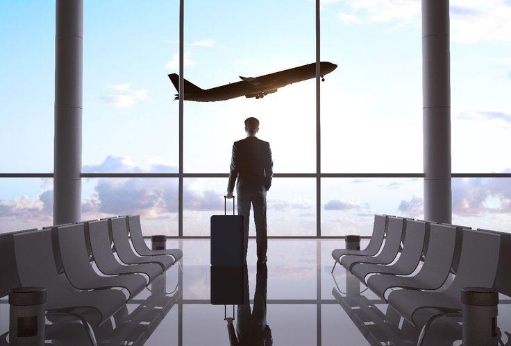 Cena biletu lotniczego składa się z różnych opłat, takich jak: taryfa przewoźnika, podatki rządowe, opłaty lotniskowe i agencyjne. Taryfa przewoźnika to opłata, ustalana przez linie lotnicze za usługę. Może kształtować się na dowolnym poziomie. Podatki rządowe to opłaty nakładane przez poszczególne państwa, za korzystanie z… Czytaj dalej...