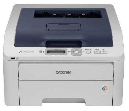 Brother HL-3070CW Driver Download | Kumpul Drivers