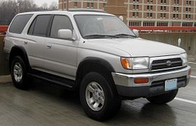 1996-1998 Toyota 4Runner .jpg
