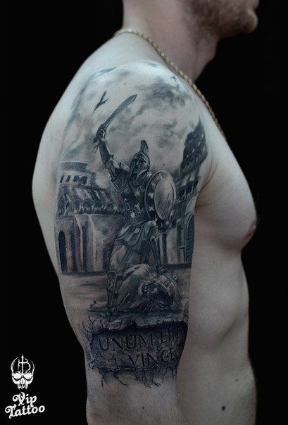 #tattoo #tattoos #tattooed #tattooartist #tattooart #тату #татуировка #татуировки #бодиарт #татудня #татухной #татусалон #vip #tattoo_omsk #vip_tattoo_omsk #like #blacktattoo #омск #омсктату #omsk #ink #viptattoo #vip_tattoo #viptattoostudio