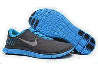 Skor Nike Free 4.0 V2 Herr ID 0028