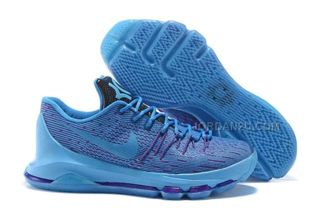 http://www.jordan2u.com/kd8-nikeid-options-kevin-durant-8-kd-8-viii-shoes-monocolor-blue.html Only$95.00 KD8 NIKEID OPTIONS KEVIN DURANT 8 KD 8 VIII SHOES MONOCOLOR BLUE Free Shipping!