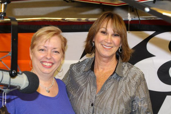 """Reinventing Yourself What do you do when you're faced with the question, """"Now what do I do with myself?"""" Host Mary McCarthy talks to Paula Harer, a woman who decided to reinvent her life at 60 years o…"""