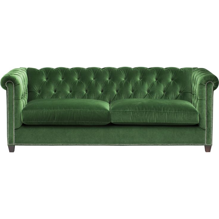 17 Best ideas about Green Couch Decor on Pinterest Green  : 436c5ea24b68a7a0ccf96d3293051d1d from www.pinterest.com size 736 x 736 jpeg 35kB