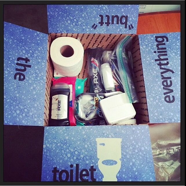 36 best adopt a soldier images on pinterest deployment care first care package for my nephew who is deployed its filled with all toiletry items negle Images