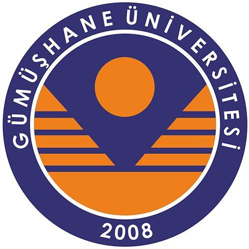 Gümüşhane Üniversitesi | Öğrenci Yurdu Arama Platformu